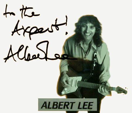 AlbertLee2