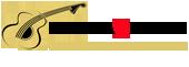 The aXpert - Workshops Gitaar Afstellen en Gitaar Reparaties