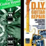DIY Guitar Repair - Covers